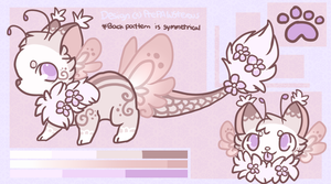 :Design up for Auction(closed): by PrePAWSterous