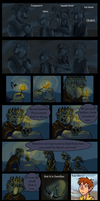 The Experiment Rd 1 pg 2 by MousieDoodles