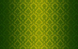 Flock Damask Wallpaper VI by flashingblade