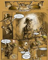 Indy Page 3 by jeffzombie37
