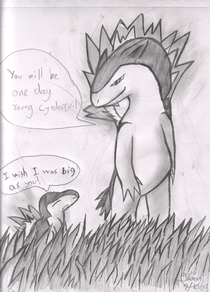 _AT__Cyndaquil_and_Typhlosion_by_orings22122.png