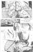Abiding Perdition_page3 by thekidKaos