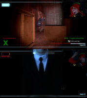 New Stop it Slender Video! SOON! by TheToxicDoctor