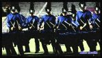 Blue Devils Drum Break 2006 by sevnated