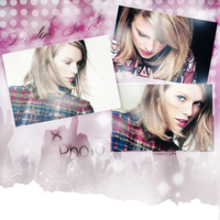 Photo Pack (13) Taylor Swift by 1DSevilay