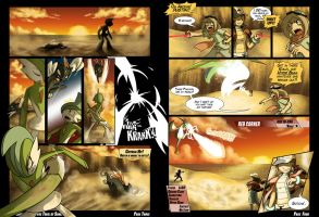 UBF2010Round04 ToS Pg3-4 by tazsaints