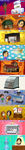 Tomodachi Life - Open All The Shops!!! by elrunion136