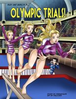 Olympic-Trials by dreamtales88