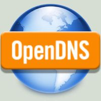 OpenDNS by jasonh1234