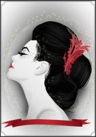 Red Lips by annali-03