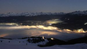 Kronplatz by pollo0389