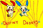 pkmn movie 7-destiny deoxys by anime-lover05