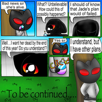 Reunion page 15 by TheCreatorOfSoften