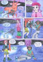 Fragments ch 8 pg 14 by NormaLeeInsane