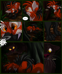 that's freedom Guyra page 42 by Nothofagus-obliqua