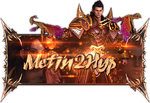 Metin2 PopOut Signature by AlexDRN