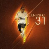 DENTINHO by SpiderIV