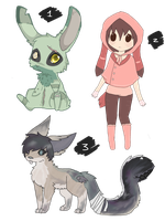 Adopts .w. by Dudeitsdani