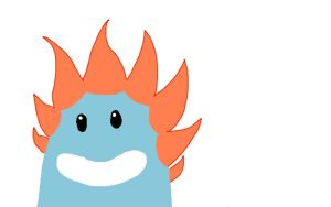 Dumb Ways To Die by earthpower