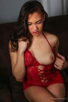 Marly 3-0115 by GlamourStudios