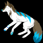 Canine adopt OTA closed by wolfleader16