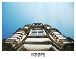 oldfuture by an-urb