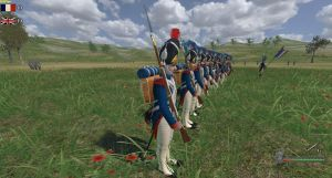 84e Grenadiers Training Session by CanadaFTW25