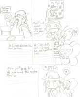 Dammit pokemon keep your facts streight by The-Bleached-Dalsuta