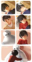 Tadashi is here by nania-tan