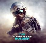 The Forgotten Soldier by DCTheArtist