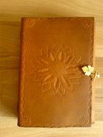 Sunflower Book For My Sister by alylovesu2