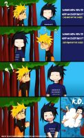 Wanna know? -naruto comic- by susan-chan