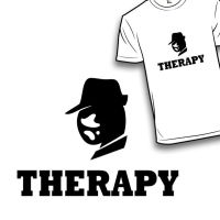 psychotherapy by temperolife
