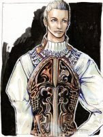 balthier's a stud by blotchy-the-squid