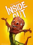 Inside Out?!? by JeffVictor