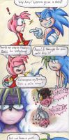 Really, Amy... by Bonka-chan