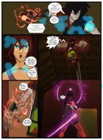 Page 40 TEOTC by BombOPAUL