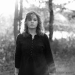 Louder than bombs by Lisa-Schneider