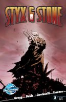 styx and stone cover issue 2 by westwolf270