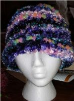 Hat 10 by carriemiddleton