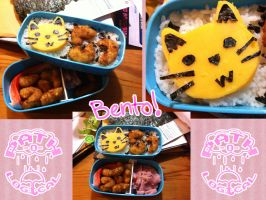 Bento Path Style by path-o-logical