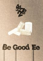 be good ee by sounddecor