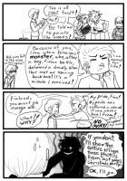 Tale as Old as Dirt pg 8 by sunami56