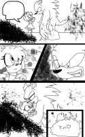 Why Amy isn't there..... by IniStrife