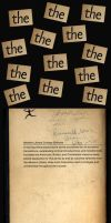 the plague by fat-black-heart