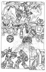 tf_s0d__age_of_wrath_4_preview_by_danbrenus-d4ce9ea.jpg