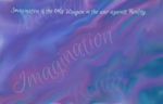 Imagination by Painter-Gal77