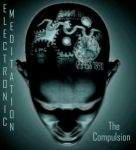 Unexplained Phenomena 06 - The Compulsion by Stac-cato