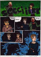 Nothing but Glory_page 3 by Inprismed