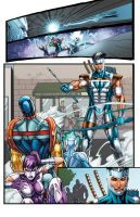 Youngblood 75 pg 8 by RossHughes